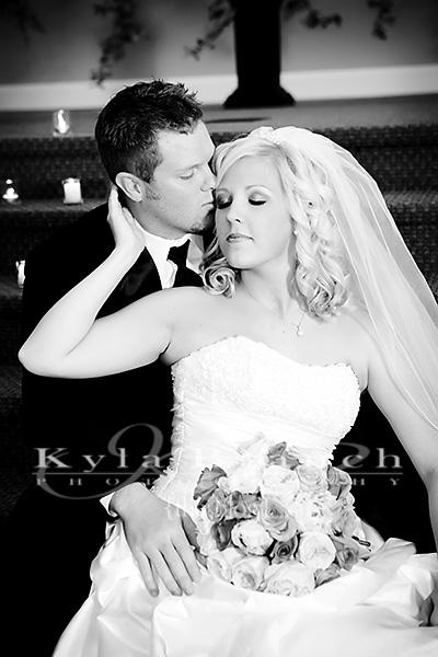 Lake Charles Wedding Photographerlaura Kelley Photography
