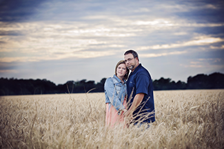 Rayville, LA Wedding, Children, & Senior Photography | Kyla Branch Photography {the blog} bio picture